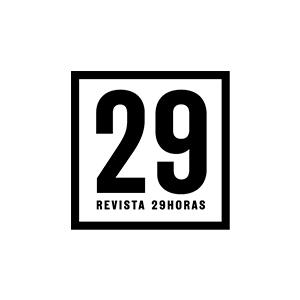 29 Horas