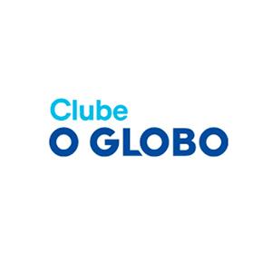 Clube O Globo